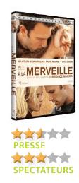 A la merveille de Terrence Malick - En DVD, Blu-Ray