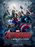 Avengers, l'Ère d'Ultron