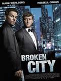 Brooken City