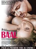 Baal (1969)