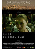 Beirut intersections (blind intersection)