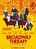 Broadway therapy (She's Funny That Way)