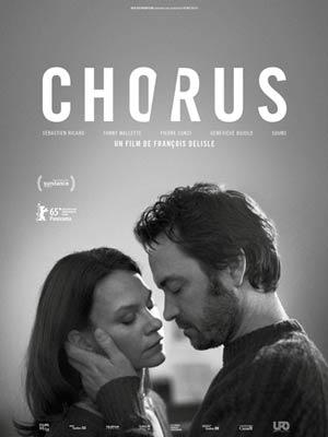 affiche du film Chorus