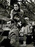 Crosswind - La Croisée des vents (Risttuules)