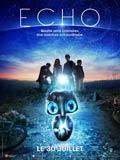 Echo (Earth to Echo)