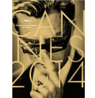 affiche-cannes 2014