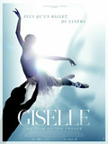 Giselle (Ballet)