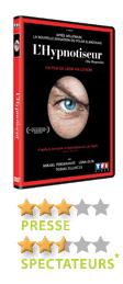 L'Hypnotiseur de Lasse Hallström - En DVD, Blu-Ray et VOD