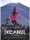 Ixcanul - Volcan