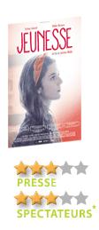 Jeunesse de justine Malle - En DVD, Blu-Ray et VOD