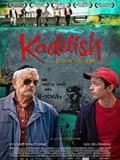 Kadddish pour un ami