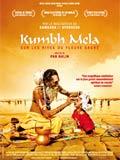 Kumbh Mela, Sur Les Rives Du Fleuve Sacré - ( Faith Connections )