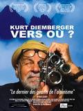 Kurt Diemberger vers où ?