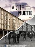 La Cité Muette
