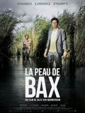 La Peau de Bax (Schneider vs. Bax)