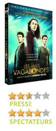Les Ames vagabondes d'Andrew Niccol - En DVD, Blu-Ray