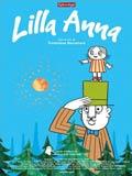 Lilla Anna
