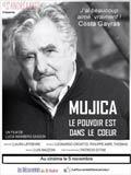 Mujica : Le pouvoir est dans le coeur