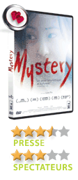 Mystery de Lou Ye - En DVD et VOD