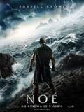 Noé ( Noah )