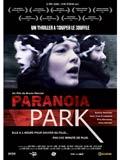 Paranoïa Park