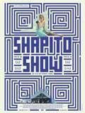 Shapito Show - Partie 1 & 2