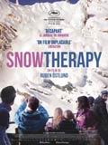 Snow Therapy (Turist)