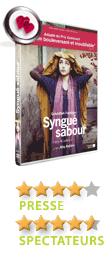Syngué Sabour d'Atiq Rahimi - En DVD, Blu-Ray et VOD