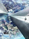 The Walk - Rever plus haut (The Walk)