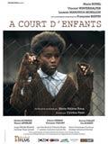A Court d'Enfants