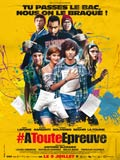 #ATouteEpreuve