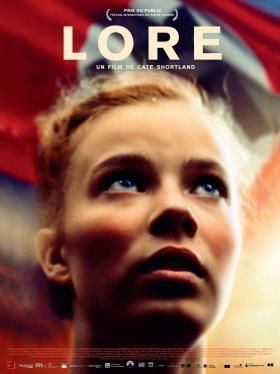 affiche du film Lore