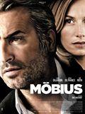 affiche du film Möbius