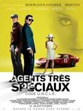 Agents très Spéciaux - Code U.N.C.L.E (The Man from U.N.C.L.E)