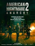 American Nightmare 2 : Anarchie ( Purge : Anarchy)
