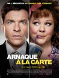 Arnaque à la carte (Identity Thief)