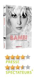 Bambi de Sébastien Lifshitz - En DVD