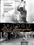 3 films de Bill Douglas restaurés 1972-73-78