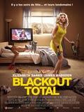 Blackout Total (Walk of Shame)