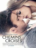 Chemins Croisés (The Longest Ride)