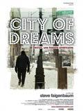 City of Dreams Detroit, une Histoire américaine