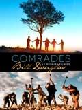 Comrades (1986) - Film restauré