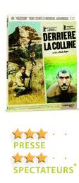 Derrière la colline d'Emin Alper - En DVD et VOD