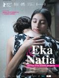 Eka & Natia, Chronique d'une jeunesse georgienne