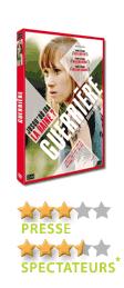 Guerrière de David Wnendt - En DVD, Blu-Ray et VOD