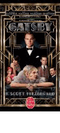 Gatsby le Magnifique de Baz Luhrmann - En DVD, Blu-Ray et VOD