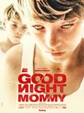 Goodnight Mommy (Ich seh, ich seh)