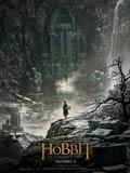The Hobbit: La désolation de Smaug