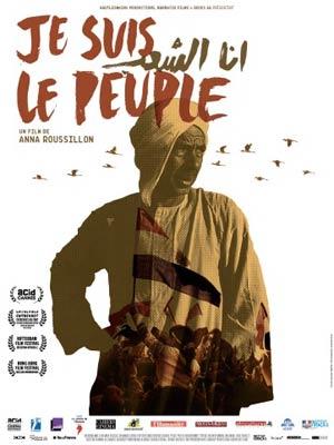 affiche du film Je suis le Peuple