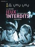 Jeux Interdits (1952) Version restaurée